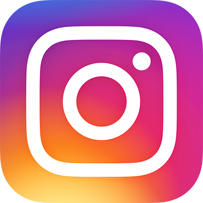 Follow Verbatim Europe on Instagram